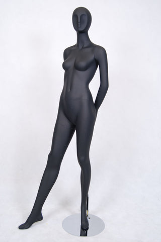 Abstract Female Mannequin - Isobel