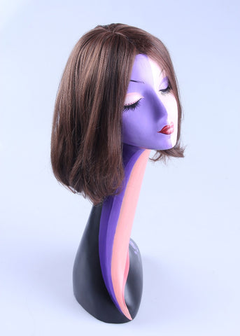 Female Mannequin Head - RD-FH-117