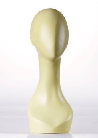 Female Mannequin Head - RD-FH-120