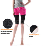 FASHION LADIES SLIMMING WEIGHT LOSS THIGH SHAPER LEG FAT BUSTER WRAP BAND