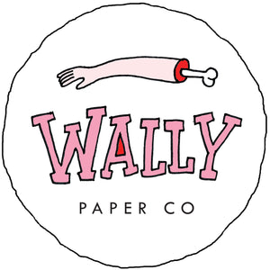 Wally Paper Co