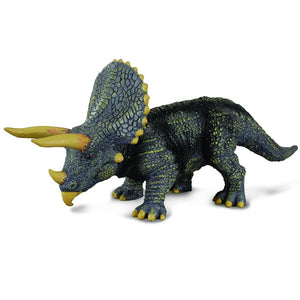 Collecta Dinosaur Triceratops
