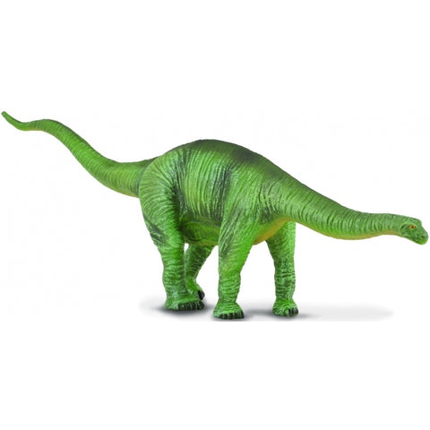 collecta cetiosaurus - Chalk