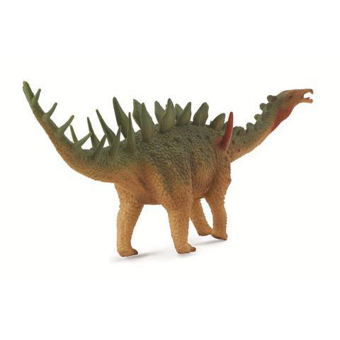 collecta dinosaur miragaia - Chalk