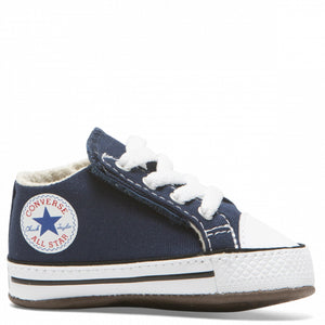 Converse Cribster Navy