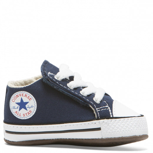 Converse Cribster Navy - Chalk Melbourne
