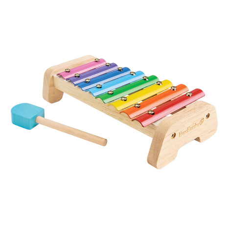 everearth xylophone - Chalk