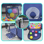 Play Pen for Babies & Kids - Baby Belts