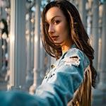 instagram profile avatar