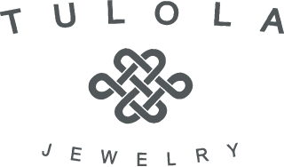 Tulola Jewelry