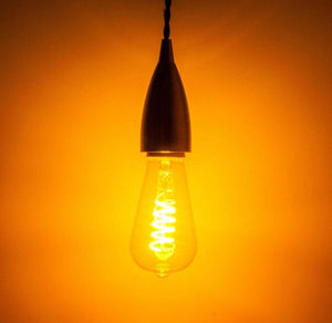 Filament style YELLOW LED 1.jpg