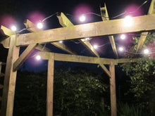 Load image into Gallery viewer, pergola-lighting.JPG