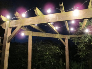 pergola-lighting.JPG