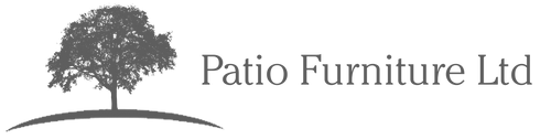 Patio Furniture Ltd