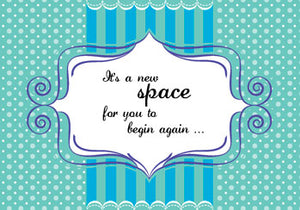51713 It's a New Space