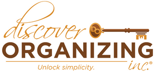 Virtual Organizing Services - Discover Organizing Inc.