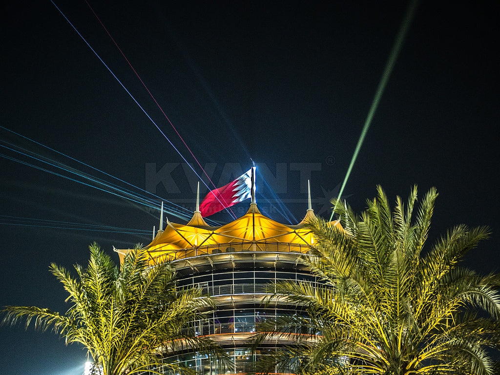 (World Endurance Championship, Bahrain /in cooperation with Laser Saga)_10