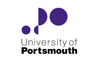 School of Civil Engineering & Surveying, Portsmouth
