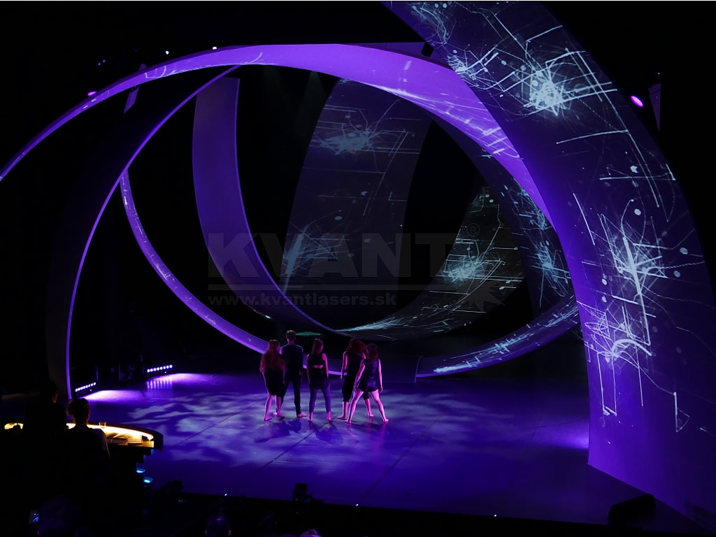 (Eurovision Young Dancers)_1