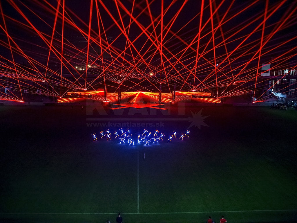 (City Arena Opening)_3