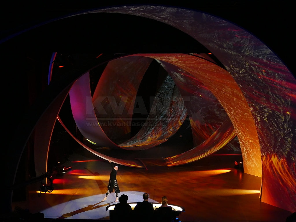 (Eurovision Young Dancers)_4