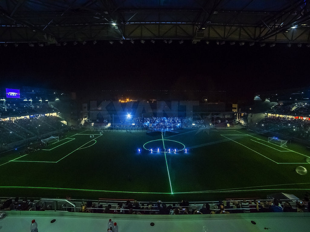 (City Arena Opening)_4