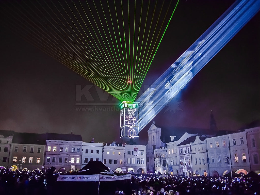 (750th anniversary of Budweis / Art4Promotion)_5