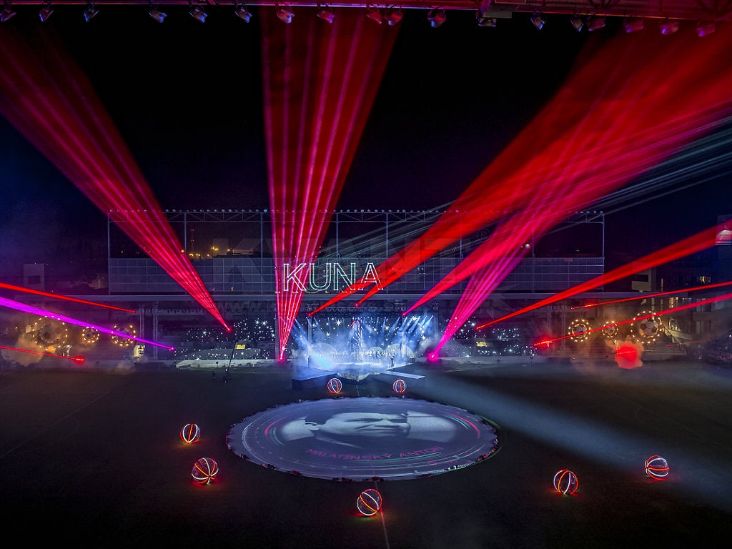 (City Arena Opening)_5