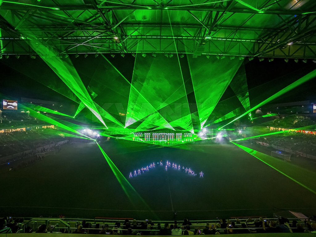 (City Arena Opening)_6