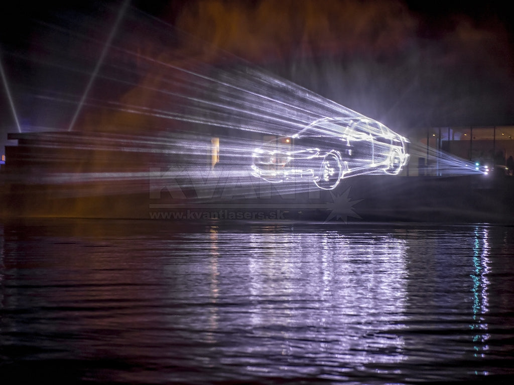 (Introduction of new BMW 7)_7