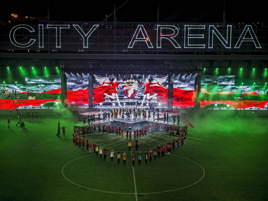 (City Arena Opening)_7