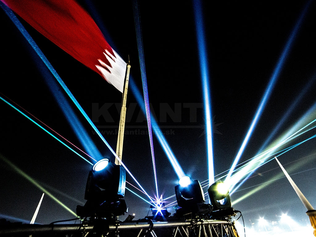 (World Endurance Championship, Bahrain /in cooperation with Laser Saga)_8