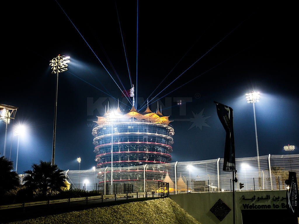 (World Endurance Championship, Bahrain /in cooperation with Laser Saga)_9