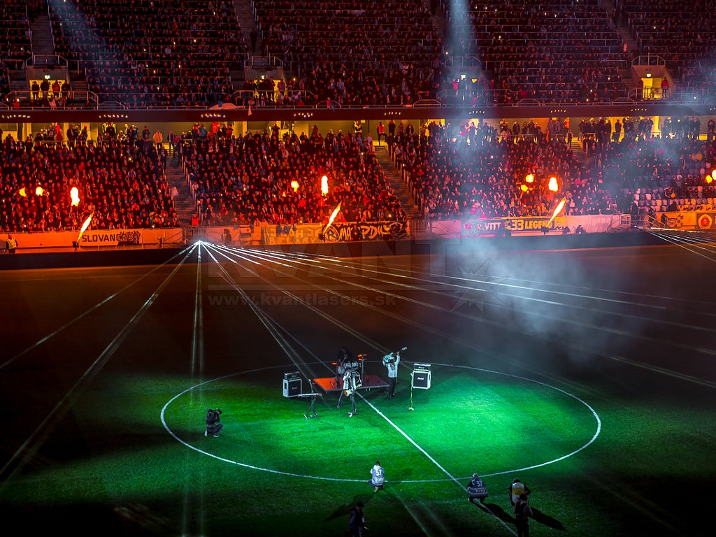 (National Football Stadium Opening Ceremony)_8