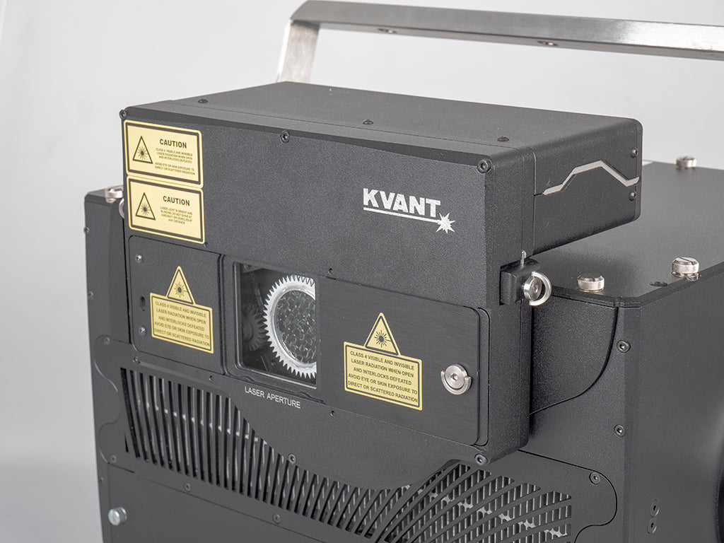 Dual Optical Bench for Kvant Spectrum and Atom lasers 01