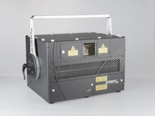 Load image into Gallery viewer, KVANT Lasers Maxim G20 OPSL front view