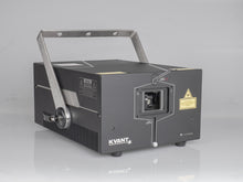 Load image into Gallery viewer, KVANT Lasers Clubmax 15 FB4 front view