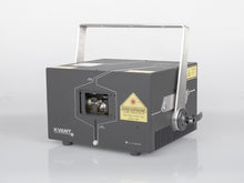 Load image into Gallery viewer, KVANT Lasers Clubmax 3000 FB4 front view