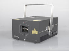 Load image into Gallery viewer, KVANT Lasers Clubmax 6800 FB4 front view
