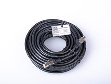 Load image into Gallery viewer, Ethernet Signal Cable | 15M