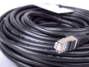 Ethernet Signal Cable | 15M
