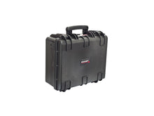 Load image into Gallery viewer, Heavy-duty flight case | size S