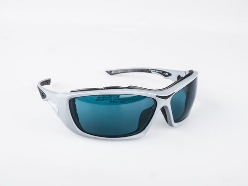 Laser safety goggles | MLA
