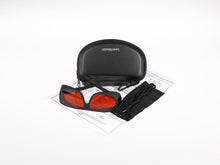 Load image into Gallery viewer, Laser safety goggles | YGA and accessories