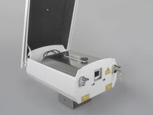 Load image into Gallery viewer, KVANT Lasers Logolas 2000 housing