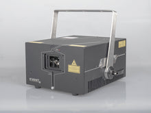 Load image into Gallery viewer, KVANT Lasers Maxim G10 OPSL front view