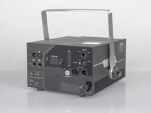 Load image into Gallery viewer, KVANT Lasers Maxim G10 OPSL rear view