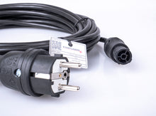 Load image into Gallery viewer, Power Cable 230V EU | 10M