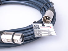 Load image into Gallery viewer, XLR 3-pin Signal Cable | 15M