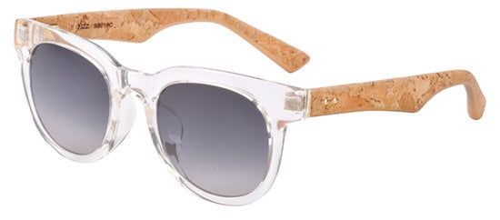 Fizz Sunglasses